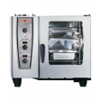 Пароконвектомат Rational Combimaster 61G Plus