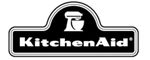 KitchenAid (США)