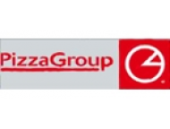 Pizza Group (Италия)
