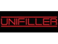 Unifiller (Канада)
