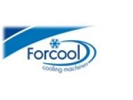 Forcool (Китай)