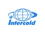 Intercold (Россия)