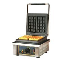 Вафельница Roller Grill GES 10